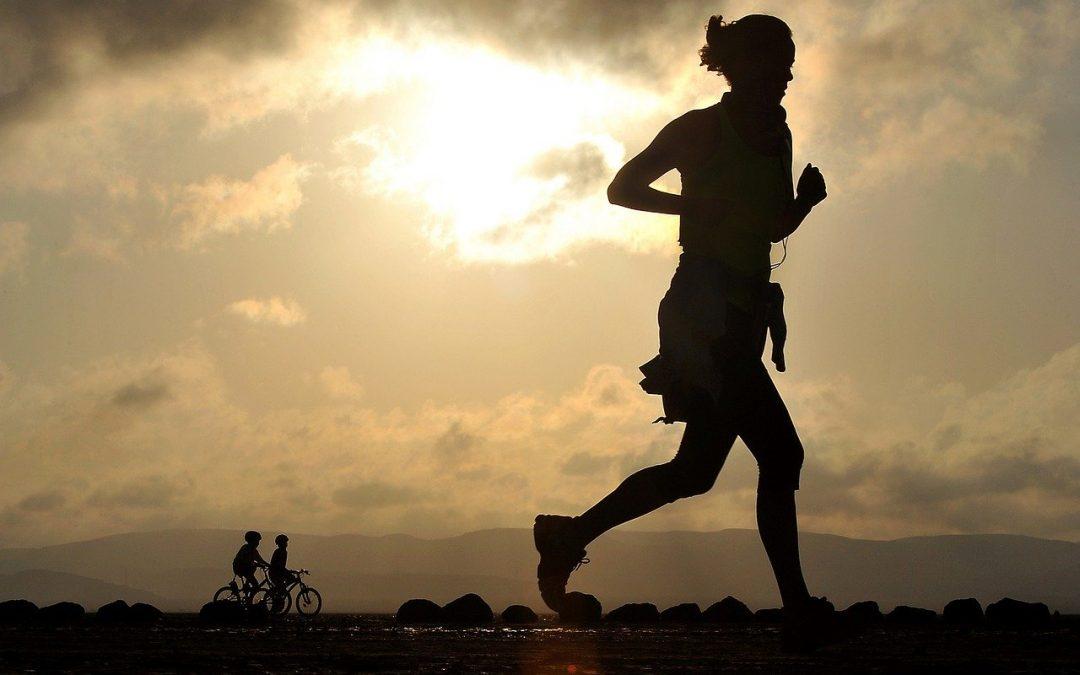 """La corsa dopo l'artroscopia: """"Dottore quando posso ricominciare a correre?"""""""